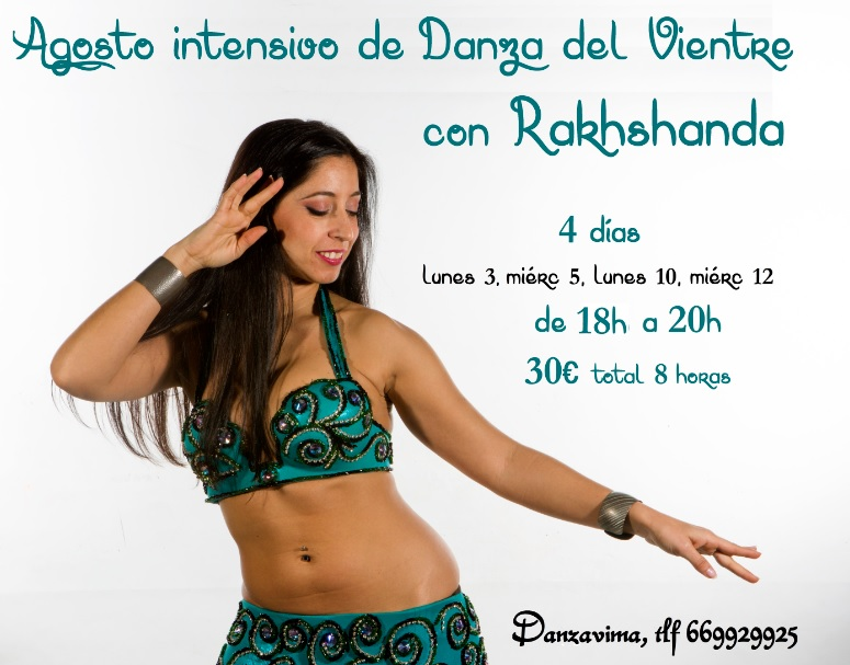 danzavima intensivo agosto 2015-2