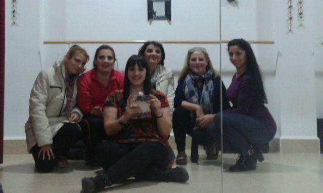danzavima taller maquillaje (3)