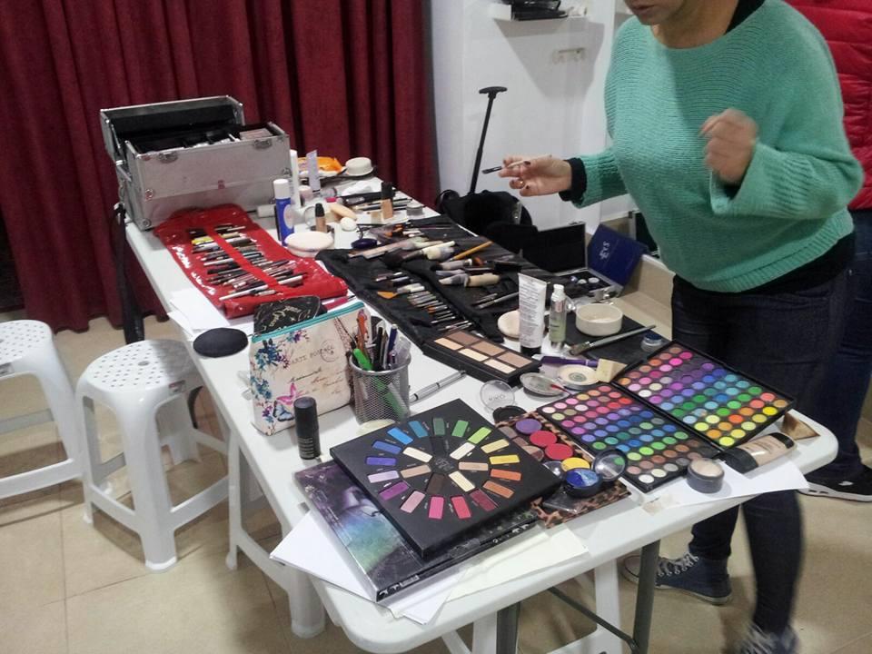 danzavima fotos maquillaje (1)