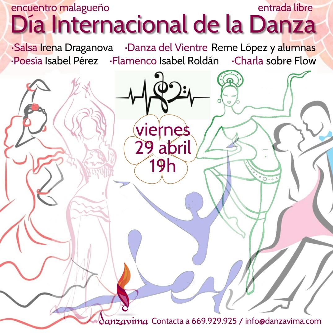 danzavima dia mundial danza 16