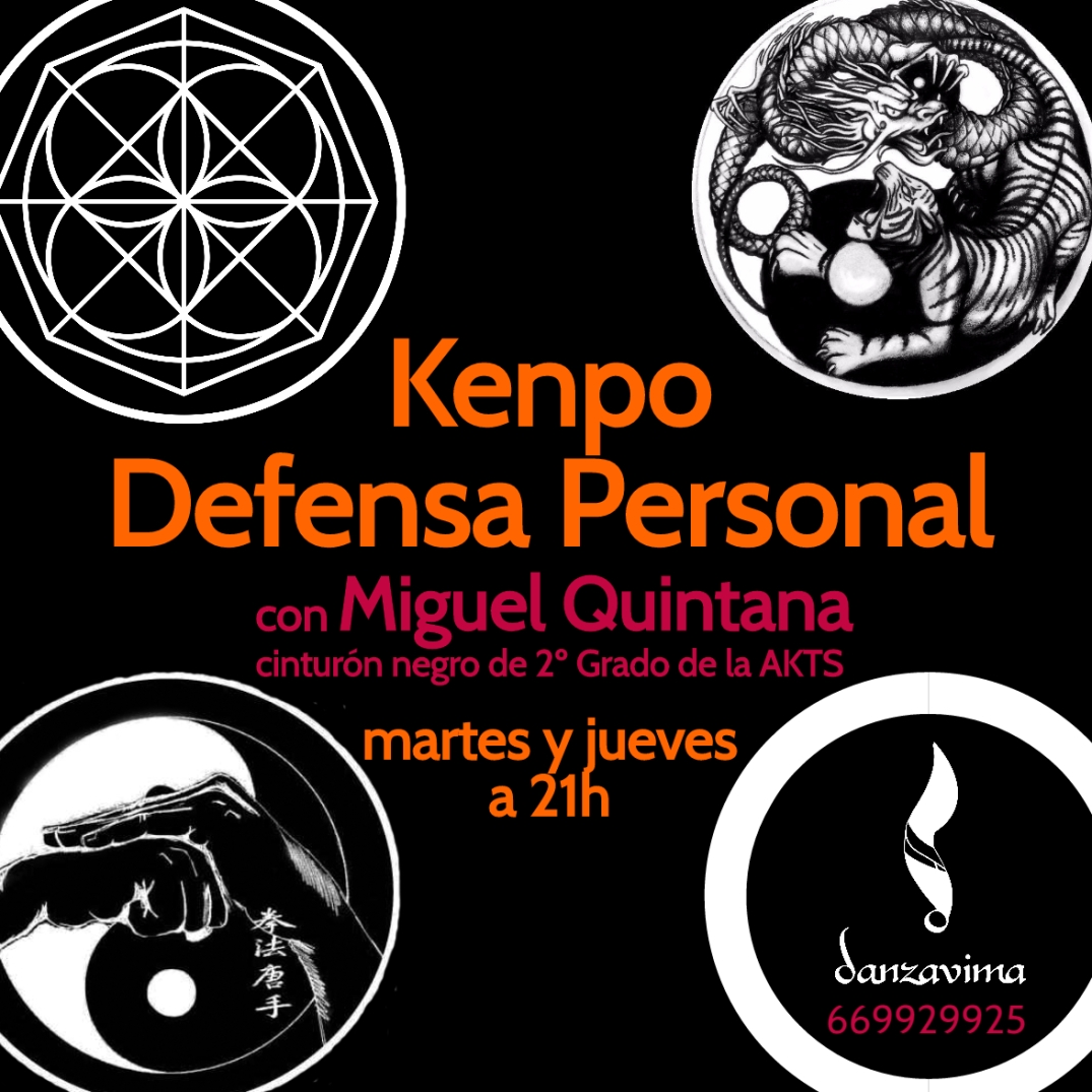 clases-kenpo-defensa-personal-malaga