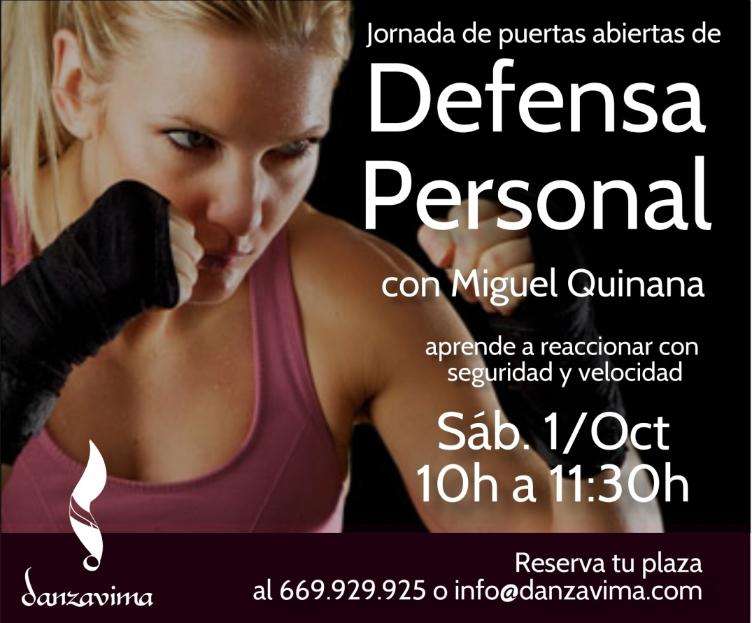 jornada-defensa-personal-oct2016