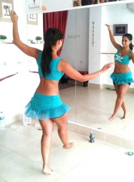 danza-vientre-malaga-2