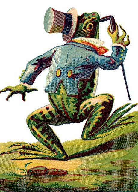 frog-cartoons-4