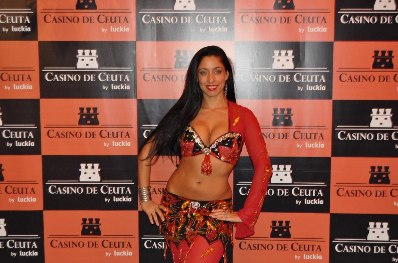 danzavima-reme-lopez-casino-ceuta-danza-vientre-4