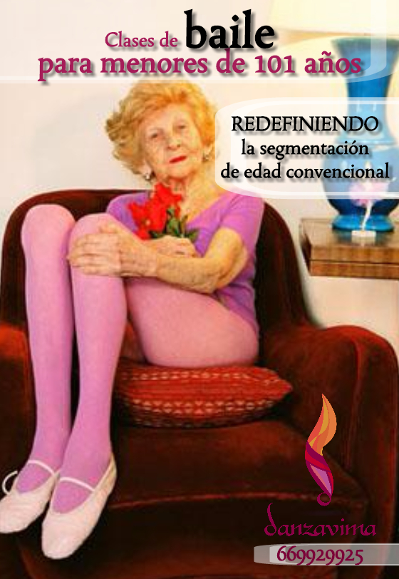 danza-vientre-hasta-101-anos