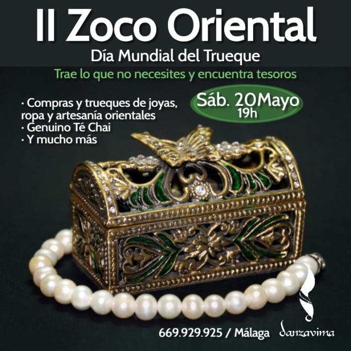 2-zoco-oriental-trueque-malaga